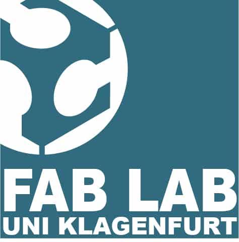 FAB LAB Uni Klagenfurt
